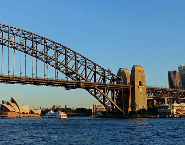 Australienreise alleine mit Ü30, bin ich nicht zu alt? NEIN! 5 Tipps wie du Leute in deinem Alter kennenlernst.