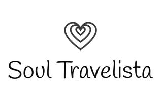Soul Travelista