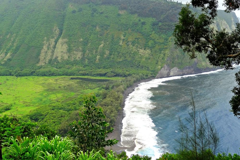 Hawaii Schönste Strände