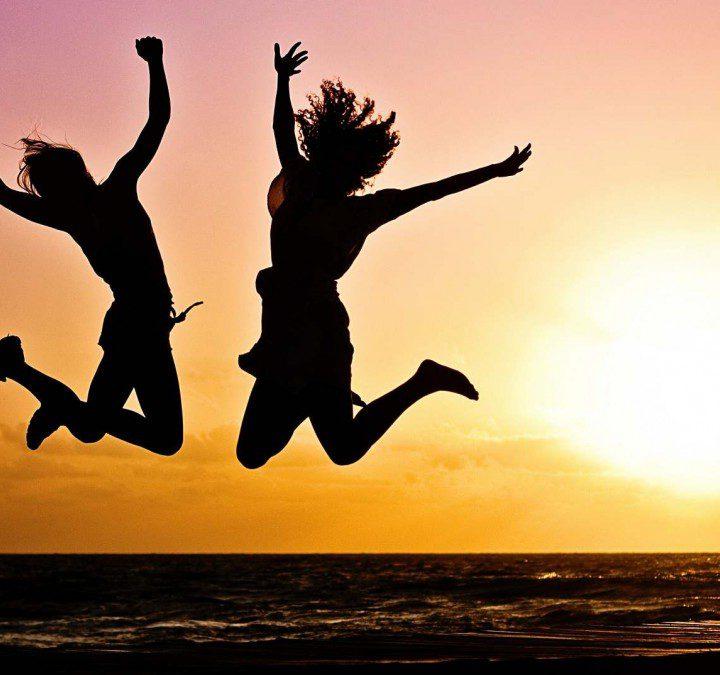 Du willst ein Leben, das du wirklich liebst? Aber hast keine Ahnung wie? 3 Tipps wie du jetzt starten kannst!