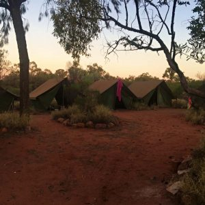 Zelten im Outback Northern Territory, Red Centre, Camping, www.soultravelista.de