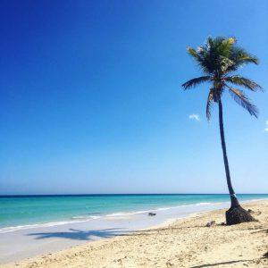 Karibiktraum Havanna