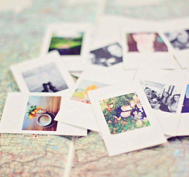 Dein modernes Sabbatical: 10 wunderbare Ideen wie du eine Auszeit sinnvoll nutzen kannst.